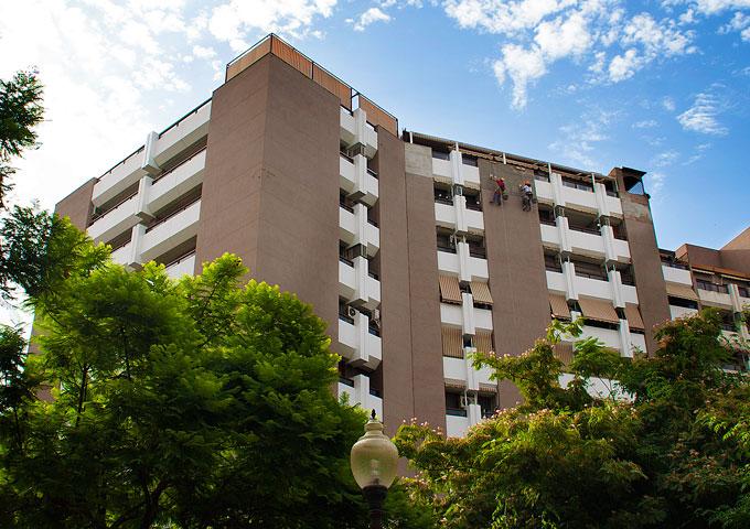 Rehabilitacion-edificio-oliveros-Almeria