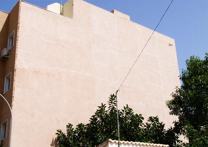 impermeabilizaciones-de-fachadas