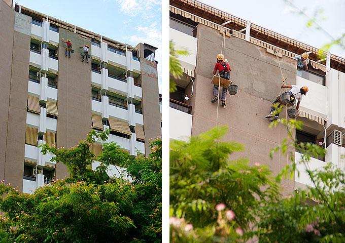 2-Rehabilitacion-edificio-oliveros-Almeria