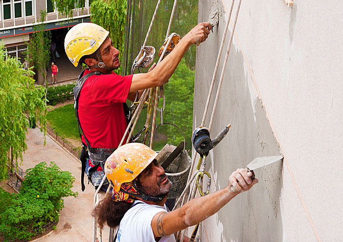 4-Rehabilitacion-edificio-oliveros-Almeria