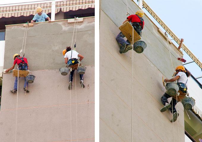 5-Rehabilitacion-edificio-oliveros-Almeria