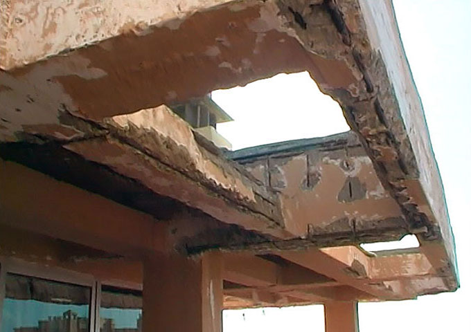 rehabilitacion-de-edificios-guial-y--brasilian-almeria