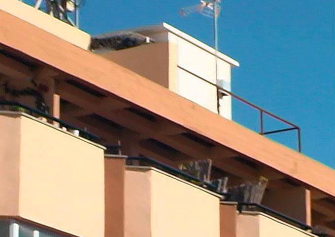 rehabilitacion-de-edificios-guial-y–brasilian-almeria