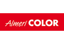 almericolor