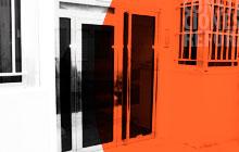 cambio-de--puerta-de-portal
