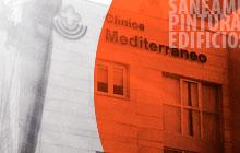 clinica-mediterranea-revision-de-fachada-ventilada