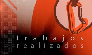 empresa de trabajos verticales y rehabilitacion de edificios en almeria