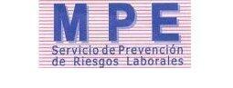 mpe-logo2